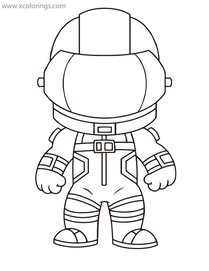 Fortnite battle royale coloring page Frostbite Skin, #battle #coloring # fortnite | Coloring pages, Animal coloring books, Fortnite | 1024x791