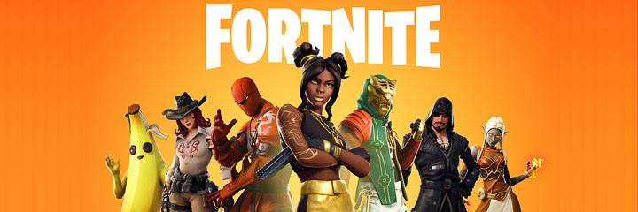 collection of fortnite skin coloring pages