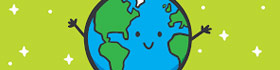 Earth Day Coloring Pages Collection