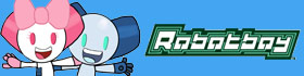 Robotboy Coloring Pages Collection