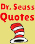 Dr Seuss Quotes Coloring Pages Collection