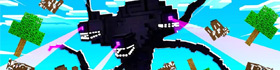 Minecraft Wither Storm Coloring Pages Collection