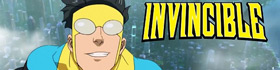 Invincible Coloring Pages Collection